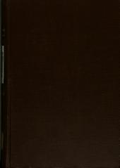 Official Proceedings Saint Louis Railway Club: Volume 21