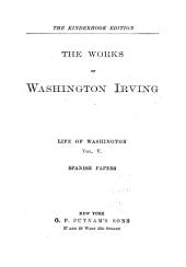 The Works of Washington Irving ...: Bonneville's adventures