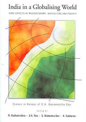 India in a Globalising World