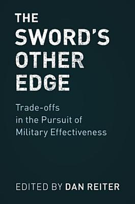 The Sword s Other Edge