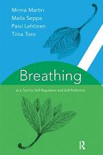 Breathing as a Tool for Self-Regulation and Self-Reflection