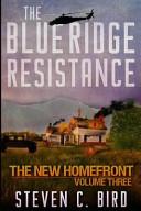 The Blue Ridge Resistance Book PDF