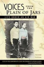 Voices from the Plain of Jars