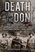 Death on the Don