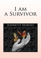 I Am a Survivor PDF