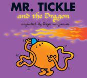 Mr. Tickle and the Dragon