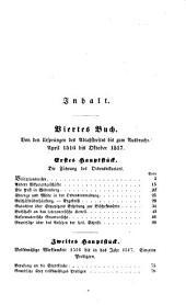Luther's Leben: Band 1,Ausgabe 3