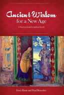 Ancient Wisdom for a New Age PDF