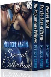 Melodee Aaron: Special Collection [Box Set 43]