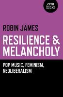 Resilience   Melancholy PDF