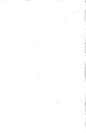 A Third Discourse on the Miracles of Our Saviour: In View of the Present Controversy Between Infidels and Apostates