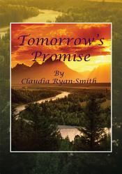 Tomorrow S Promise Book PDF