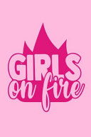 Girls On Fire PDF