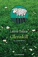 Glennkill PDF