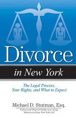 Divorce in New York