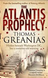 The Atlantis Prophecy Book PDF