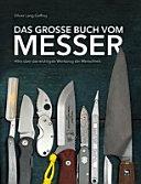 Das gro  e Buch vom Messer PDF