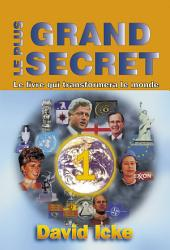 Le plus grand secret Tome 1: Le livre qui transformera le monde