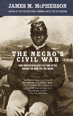 The Negro s Civil War