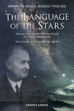 The Language of the Stars