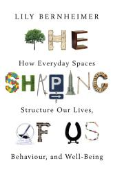 The Shaping Of Us Book PDF