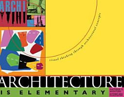 Architecture is Elementary PDF