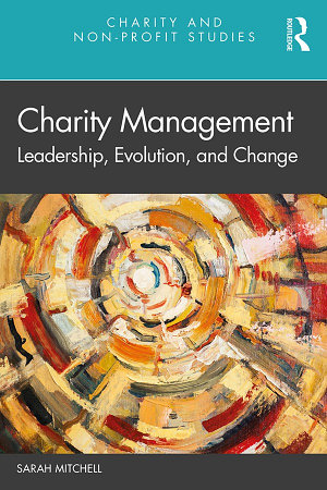 Charity Management PDF