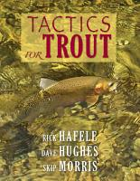 Tactics for Trout PDF