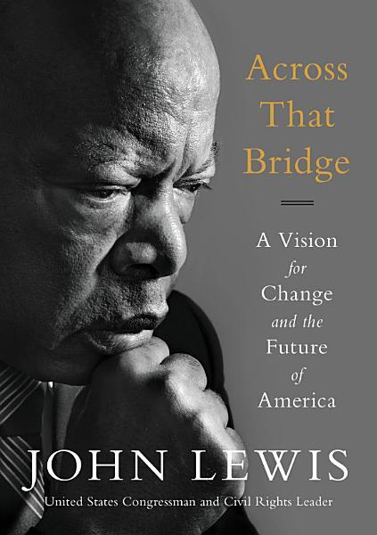 Download Across That Bridge Book