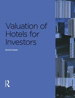 Valuation of Hotels for Investors