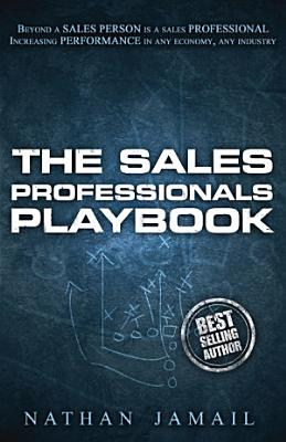 The Sales Professionals Playbook PDF