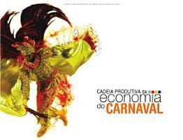 Cadeia produtiva da economia do carnaval PDF