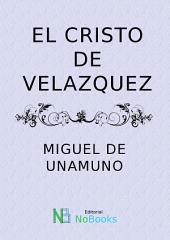 El cristo de Velazquez