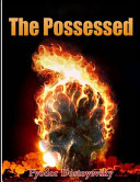 The Possessed Or The Devils PDF