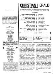 Christian Herald Book PDF