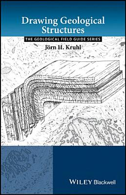 Drawing Geological Structures