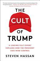 The Cult of Trump PDF
