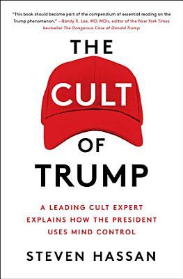 The Cult of Trump