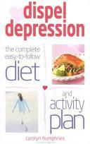 Dispel Depression PDF