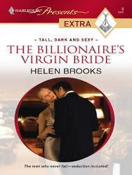 The Billionaire S Virgin Bride Book PDF