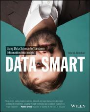 Data Smart PDF