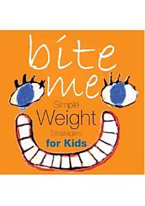 Bite Me Book