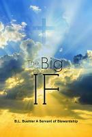 The Big If PDF