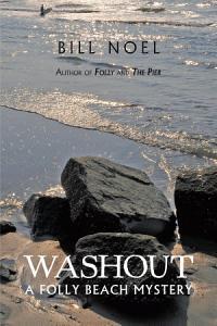 Washout PDF