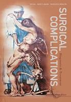 Surgical Complications PDF