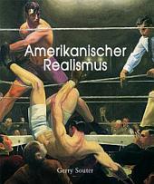 Amerikanischer Realismus