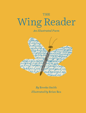 The Wing Reader