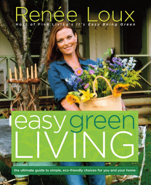 Easy Green Living PDF