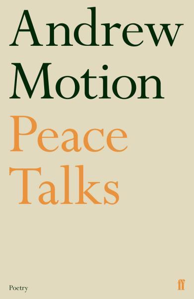 Download Peace Talks Book