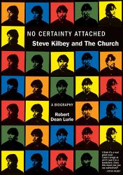 No Certainty Attached Book PDF